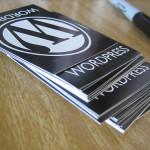 「Simplicity」の「人気記事」をPVのランキングにするには「WordPress Popular Posts」を使う必要があった