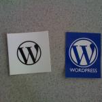 WordPressの記事の下に自動で定型文を入れる方法