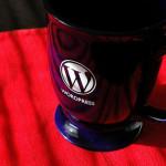 はじめてのWordPressでIT初心者の私でもできたブログの始め方を時系列に解説します