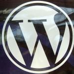 WordPressの「Simplicity」のアイキャッチ画像の設定を正しく理解していますか?