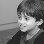 子どもの幸せを願う親御さんへ!『しあわせは いつも 子どもが きめる』