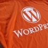 WordPressのSimplicityのアイキャッチ画像を「Feedly」に表示させる方法