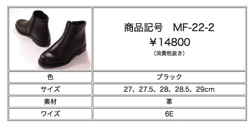 大きいサイズの靴屋シューズコレクションテン