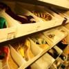 冷えとりをしている方に読んでほしい!「靴を選ぶポイント」【靴の選び方編】