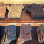 冷えとり歴5年の私が履いているオススメの「冷えとり靴下」(2015年12月版)