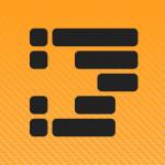 アウトライナー「OmniOutliner」の基本操作マニュアル(iPhone)【iOS版】
