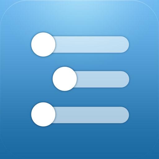 WorkFlowyロゴ512x512bb.jpg