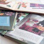 小学校低学年が読みたくなる「おもしろい絵本と児童書」