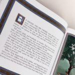 2016年 8歳と2歳の子どもが気に入った絵本(児童書)ベスト3