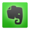 Evernoteと同期するiPhoneのチェックリストアプリ「CheckEver」の代替を考える