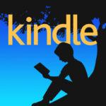 kindleハイライトをベースに読書ノートを作るなら必須のツール(ブックマークレット)