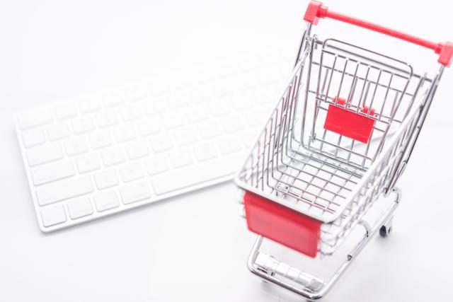 買い物のアイキャッチ