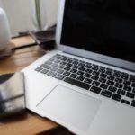 MacとiPhone間の「ユニバーサルクリップボード」が使えなくなり一般的な対処法で直らない場合に試してみた方法