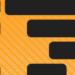 アウトライナー「OmniOutliner」の基本操作マニュアル【Mac版】